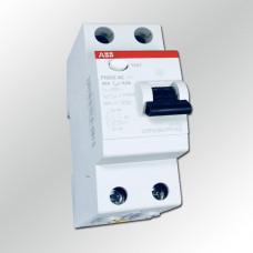 Устройство защитного отключения УЗО ABB FH202 AC-40/0,3