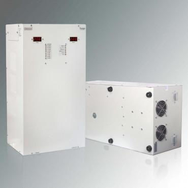 Стабилизатор напряжения Phantom VNTU-20 (20 кВт)